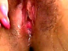 Orgasm Movies