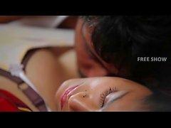 Actor Mamatha Latest Romantic Short Film -- Thapp