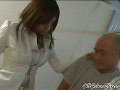 Riko Tachibana 3