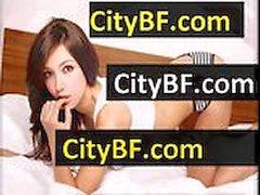 Asian Pornstar Hot Hardcore Hairy Pussy baise Anal
