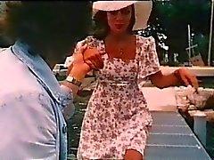 Histoire d ' Q hardcore -versie ( 1975 )