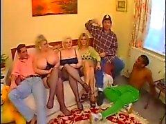 BBW Super Tits ( italienska )