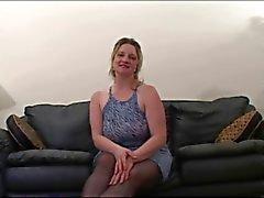 Блондинка BBW - Хентай и мульты в жесткого Межрасовый двумя ВВС