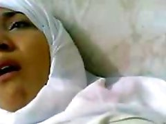 Egiziani un'infermiera fa scopare da medico in ospedale
