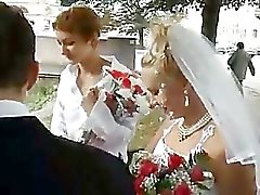 Russian newlyweds 9 part 1