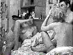 sinnlich entspannende massage für sie Etzgen