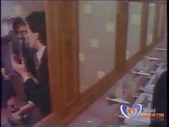 Scandale - 1982 Rare Softcore Movie Intro vintagepornbay