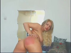 Spankings Blowjob Smoking POV Titty Fuck Webcam