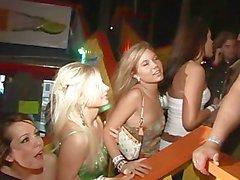 SPRING BREAK 2005 1 - Scene 2