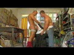 Erotic Movie 800