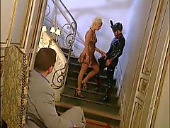 Kinky vintage fun 109 (full movie)