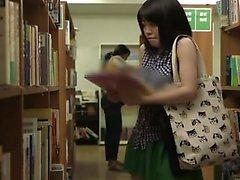 Çinli çift casus web kamerası asian amateur part4