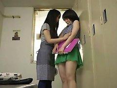 Chinesisch Paar Spion Webcam asiatischen Amateur Part4