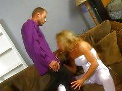 Ruborizado - 2004 -XXX Porn- T.J . Ciervo Jenna Haze a Ty