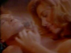 Inaccurate celeb scarlet sister with a saccharine toy shop, Shannon Tweed, knocks it with his body's captain