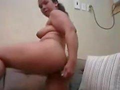 Nihma Usam Filipino Pornstar No 13