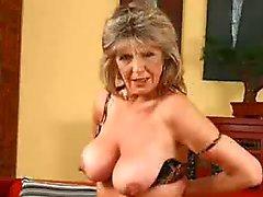 Mature woman presentazione anziani - 724adult com