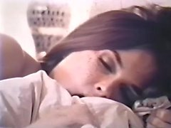 Lesbian Peepshow Loops 641 60's and 70's - Scene 2
