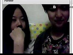 Porzellan in Chongqing girls Webcam chinesisches g.
