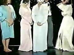 Flesdance - xxx clássico