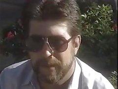 Playpen of the damn #2 (Documentary)