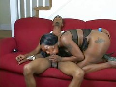 this what i like..a woman with pure sexual confidence