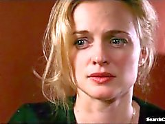 Heather Graham - Adrift In Manhattan (2007) Plus sur IMDb.com »