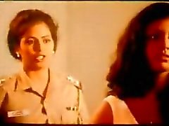 Amantes do filme Mallu Classic Indian cheios In Blood