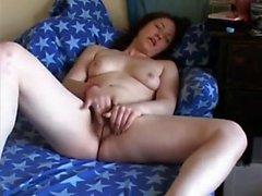 Kamera - Teen orgasmen