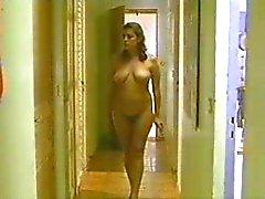 Nanou Garcia från naturellement (2002 ) - en bättre vy