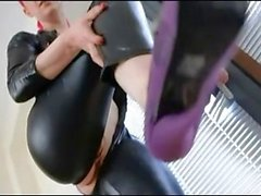 JOI - Show Me Your Pathetic Cock