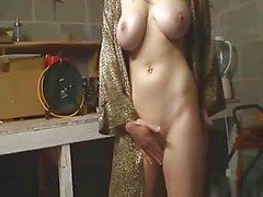 Tits Teen