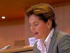Giovane e Commissariato candidato farsi scopare da Eu Parlamento Utenti!