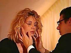 D'Immagini delle perversione DETTAGLIATI ITALIANO Porno duro movie