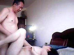 I åldern oriental några sexfilm