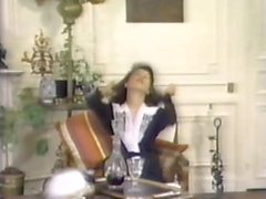 Les Plaisirs De madam 1984