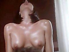 Alba Parietti - Il macellaio