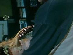 I Miei Caldi Umori (HD)