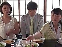 japanilainen Aikuiset