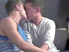 Junge britische Junge Homosexuell Porno TGP und Sex kleinen Jungen arabischen Wha