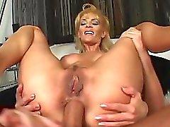 Jennifer Toth drömmar om Long Cock