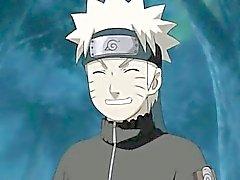 Sakura aime les Sasuke se et de de Naruto hirondelle