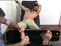 Kåt gubbe bög könet videoklipp samt Hårig dad gay sex galleriet Tino C