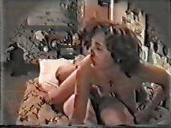 Amateur Russian VHS