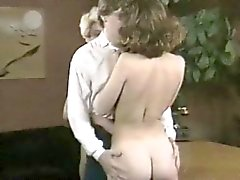 Christy Canyon in vintage sex site