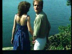 Fabodjantan 1978 (2)