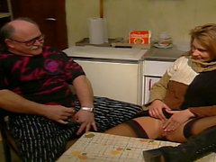 Full Porn Film 34