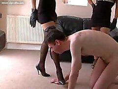 Hooters hot womem porn