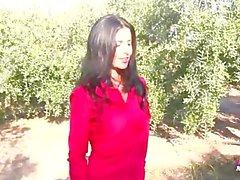 FAKINGS - Soraya de 42 años se folla al exnovio de s