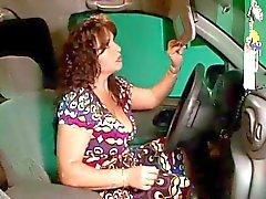 43yr Мексиканская милф самые толстые а Juiceiest киска